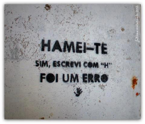 HAMEI-TE