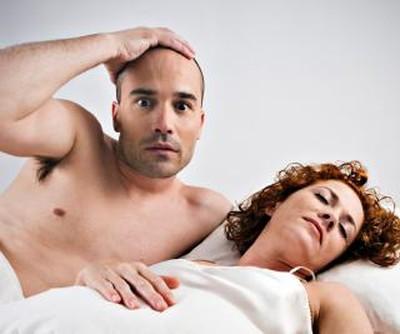 9 erros que elas não suportam na cama!